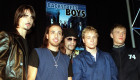 Backstreet Boys 2 Day World Promo Tour