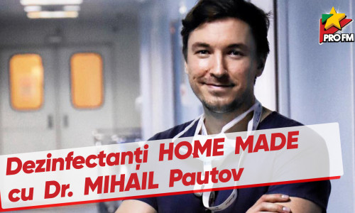 mihail pautov 3
