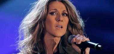 Concertul lui Celine Dion la București, reprogramat. Ce mesaj a...