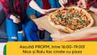 kv pizza nou 2