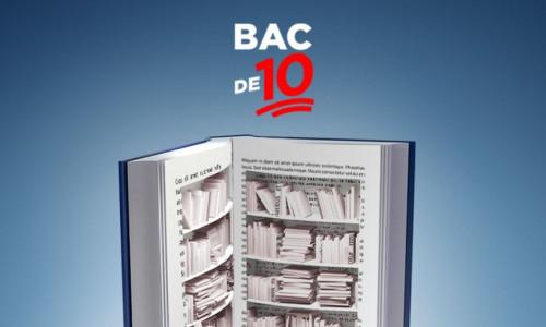 10bac