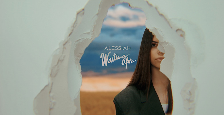 Alessiah_Waiting for_new single
