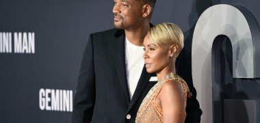 Jada Pinkett Smith, soția lui Will Smith, recunoaște aventura cu...