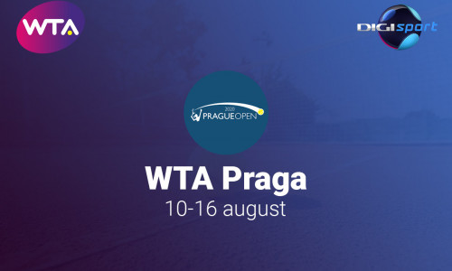 WTA_Praga