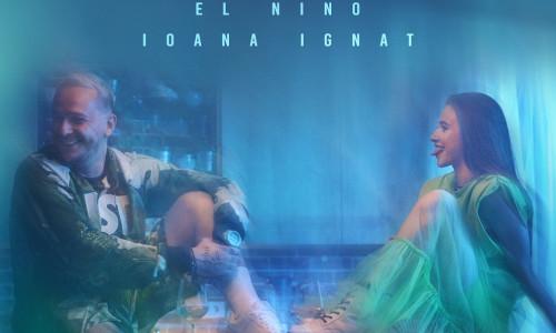 El Nino și Ioana Ignat