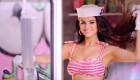 Selena Gomez. Foto: Profimedia