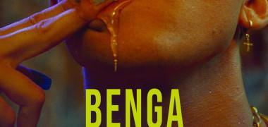 benga