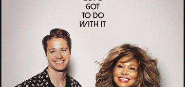 Kygo-Tina-Turner-Whats-Love-Got-To-Do-With-It-2-758x758