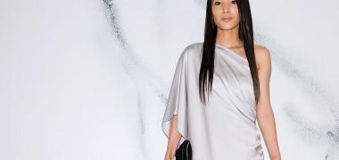 """Actrița Sei Ashina, cunoscută pentru rolul din """"Silk"""", a murit la..."""