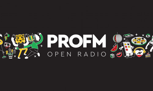 profm_facebook_cover