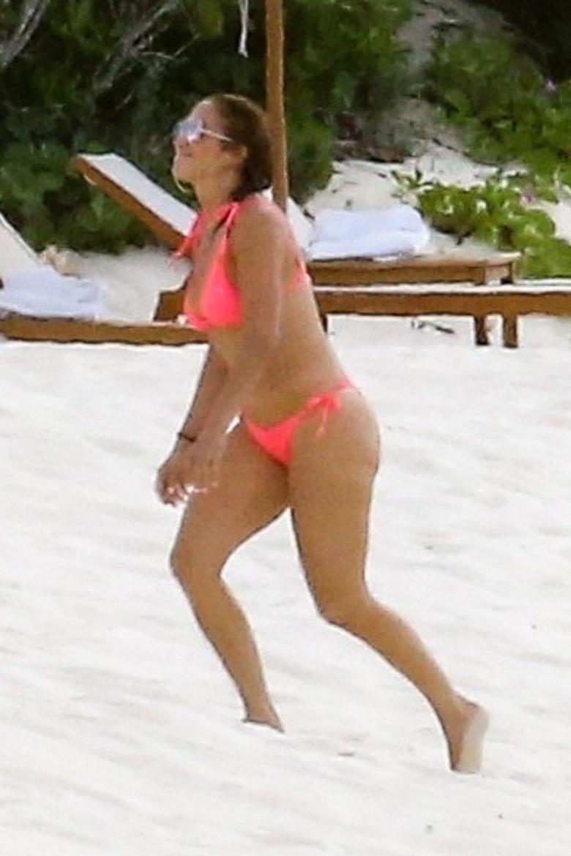 Jennifer Lopez. Foto: Profimedia