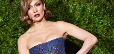 Cel mai admirat corp din lume. Cum arată Jennifer Lopez la plajă...