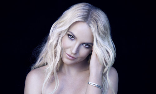 Britney Spears . Foto: Getty Images