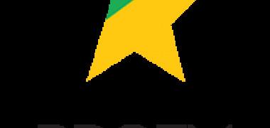 logo-profm-200x200