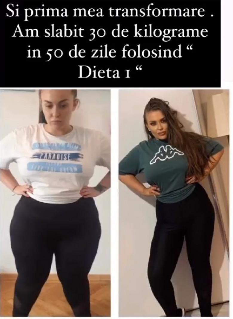 oana radu2s