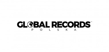 Global Records prezintă Global Records Polska!