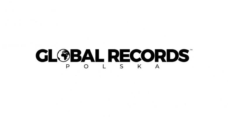 Global Records Polska