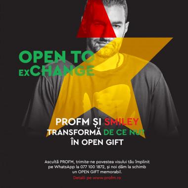 profm_open_exchange_smiley