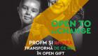 profm_open_exchange_ANDRA