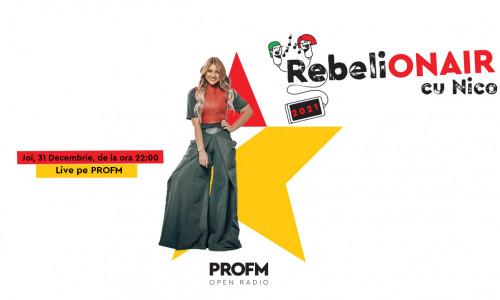 slider rebelionair (1)