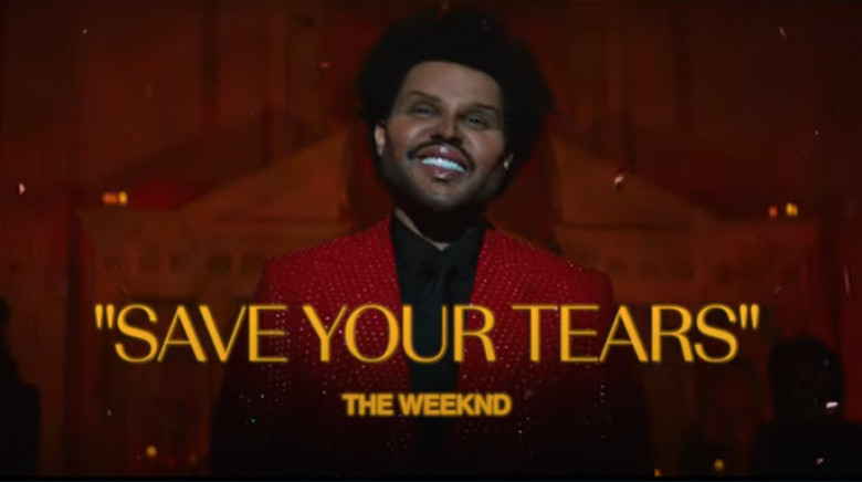 the weeknd2