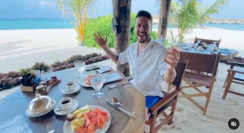 jorge maldive 2