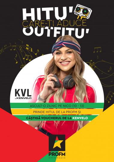 profm_concurs_outfit_KVL
