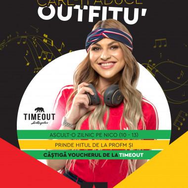 profm_concurs_outfit_timeout