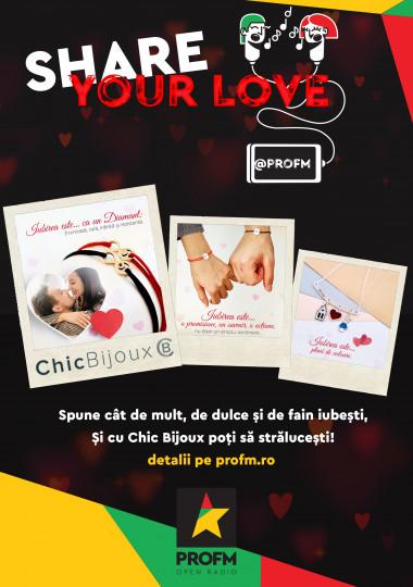 kv chicbijoux v4 (1)
