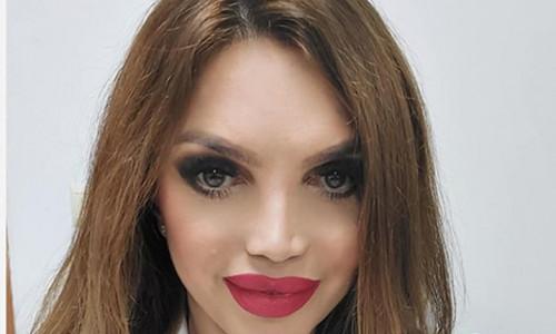Cristina Spatar 1 4
