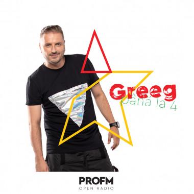 greeg