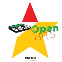 open hits