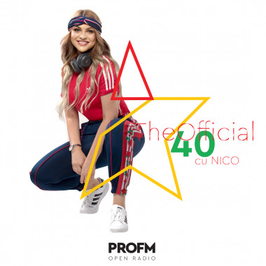 the_official_40_cu_NICO_21