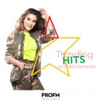 trending_hits_cu_diana_21