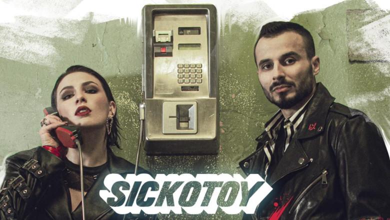 sickotoy