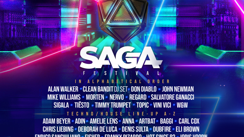 NEW_SAGA_2021_LINEUP_square