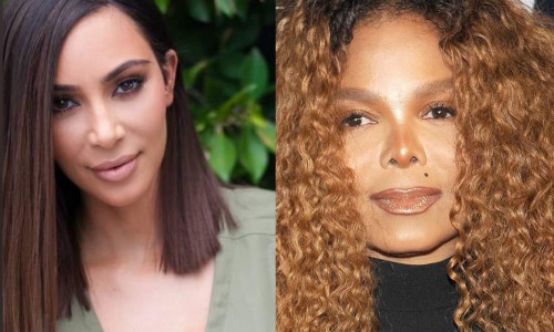 Kim-Kardashian-Janet-Jackson