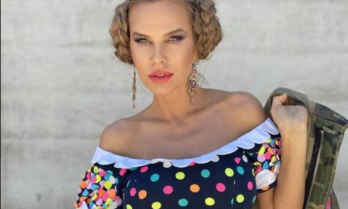 Anna-Lesko (2)