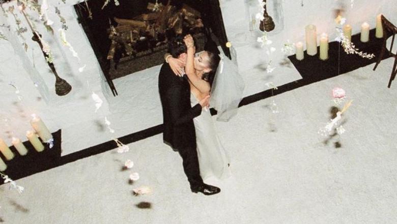 ariana-grande-nunta