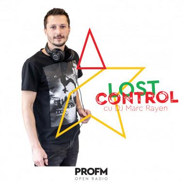 lost control marc rayen