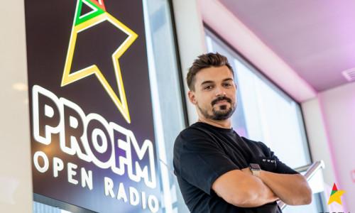 CP_1.09.2021_Bogdan Ciudoiu se aude la PROFM_v3