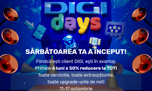 DigiDays_sept2021_800x600