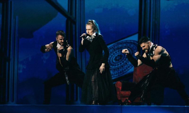 6un-artist-international-semneaza-coregrafia-piesei-ce-reprezinta-romania-la-eurovision-2019-despre-cine_5_1.jpg