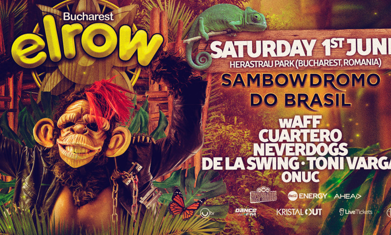 elrow_tour_bucharest_sambow_assets_lineup_eventbrite-1.jpg