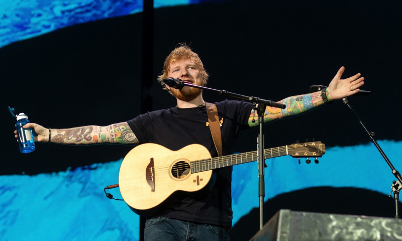 Ed-Sheeran-01.jpg