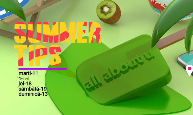 SummerTips__ArticolSite-1.jpg
