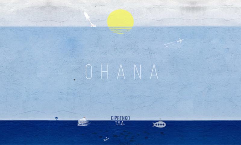 Ohana-art-cover-Facebook.png