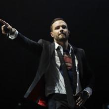 Liam Payne a dezvaluit cine a fost cel mai talentat membru al trupei One Direction