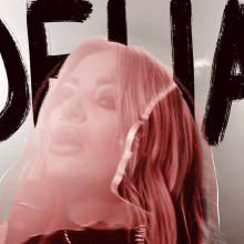 Delia începe anul în forță pe acorduri rock și lansează piesa