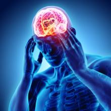 Cum sa scapi de durerea de cap prin cinci remedii naturiste!